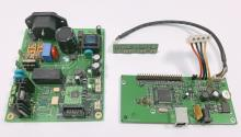 PCB, Electric Circuit Board of PC Accessory