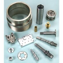 Taiwan high precision CNC service products